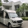 RV for Sale: 2018 UNITY U24MB