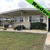 Mobile Home for Sale: 380 Colony Dr S - MOTIVATED SELLER, Ellenton, FL