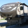 RV for Sale: 2014 CRUSADER 325RES