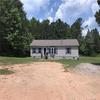 Mobile Home for Sale: Ranch, Modular Home - Chester, SC, Chester, SC