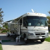 RV for Sale: 2004 Adventurer 35U