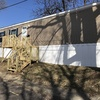 Mobile Home for Sale: BRAND NEW 3BED 2BATH!, Dayton, OH
