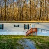Mobile Home for Sale: TN, GREENEVILLE - 2012 OMG single section for sale., Greeneville, TN