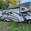 RV for Sale: 2013 ACCESS 31WP