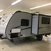 RV for Sale: 2016 APEX NANO 191RBS