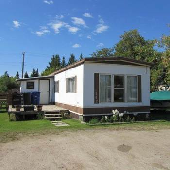 mobile homes for sale in canada showing from low to high price rh mhbay com