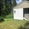 Mobile Home for Sale: Rancher, Manuf, Dbl Wide Manufactured > 2 Acres - Spirit Lake, ID, Spirit Lake, ID