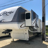 RV for Sale: 2006 CAMBRIDGE 358RLS