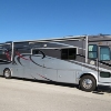 RV for Sale: 2006 Allegro Bus 40' QSP