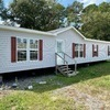 Mobile Home for Sale: GORGEOUS SCOTBILT HOME! INCLUDES MANY OPTIONS! CALL TODAY!, West Columbia, SC