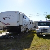 RV for Sale: 2011 Cameo F37RE3