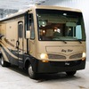 RV for Sale: 2010 BAY STAR 2901