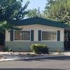 Mobile Home for Sale: Mobile Home On Rented Lot - Kernville, CA, Kernville, CA