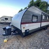 RV for Sale: 2018 CHEROKEE GREY WOLF