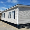 Mobile Home for Sale: 1996 Southern Energy
