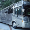 RV for Sale: 2006 Tour 40KD
