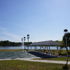 Mobile Home Park: Lakeland Harbor, Lakeland, FL