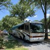 RV for Sale: 1999 SIGNATURE 42