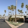 Mobile Home for Sale: Nice Doublewide on a corner lot in 55+ community in Mesa! lot 107, Mesa, AZ