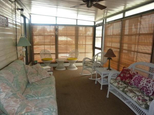 1984 Casa Mobile Homes For Sale In Ft Myers Fl