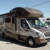 RV for Sale: 2015 VIEW 24G