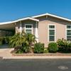 Mobile Home for Sale: Manufactured w/o 433 - Camarillo, CA, Camarillo, CA