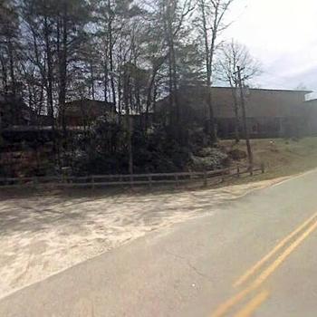 76 Mobile Homes for Sale near Blairsville, GA