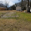 RV Lot for Rent: Glendale Park, Prichard, AL