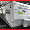 RV for Sale: 2004 ROCKWOOD 8315SS