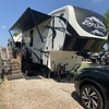 RV for Sale: 2015 BIG COUNTRY 3950 FB