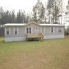Mobile Home for Sale: Single Family Residence - Leakesville, MS, Leakesville, MS