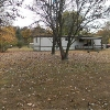 Mobile Home for Sale: Residential, Traditional,Manufactured - Villa Ridge, MO, Villa Ridge, MO