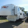 RV for Sale: 2006 WOLFPACK 385WP