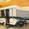 RV for Sale: 2010 Destiny Yuma-4456