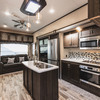 RV for Sale: 2019 RESIDENCE 401FLFT