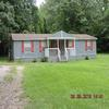 Mobile Home for Sale: Manufactured Home - Olive Branch, MS, Olive Branch, MS