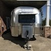 RV for Sale: 2003 BAMBI 19