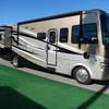 RV for Sale: 2011 ALLEGRO OPEN ROAD 32BA