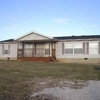 Mobile Home for Sale: Ranch, Manuf. Home/Mobile Home - Bedford, IN, Bedford, IN