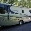 RV for Sale: 2003 Sun Voyager 37
