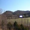 Billboard for Rent: HKY-1401, Elizabethtown, KY