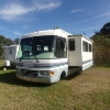 RV for Sale: 1998 Dolphin