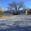 Mobile Home Lot for Sale: MO, EL DORADO SPRINGS - Land for sale., El Dorado Springs, MO