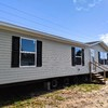 Mobile Home for Sale: NEW CLAYTON TRU 4+2, INCLUDES DEL/SET, West Columbia, SC