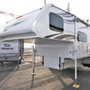 RV for Sale: 2019 1062