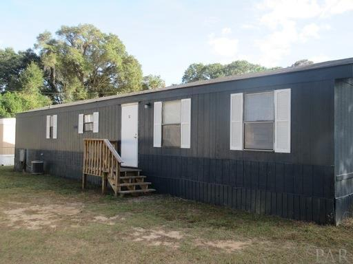 Mobile Home For Rent In Pensacola Fl Mobile Home