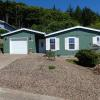 Mobile Home for Sale: Residential - Mobile/Manufactured Homes, Manufactured - Newport, OR, Newport, OR