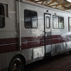 RV for Sale: 1993 SERENGETI