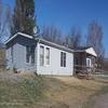 Mobile Home for Sale: Mobile Home/Modular, Ranch - Orchard City, CO, Orchard City, CO