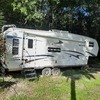 RV for Sale: 2005 ROCKWOOD 8280WS
